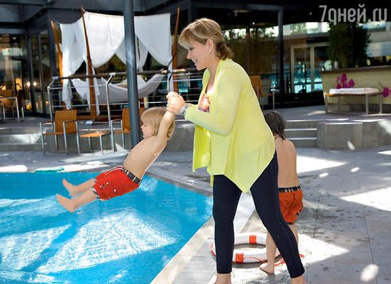 �� ������� � �������� �� ��������� ������. ����� � ������ ��������, � �� ����� ����������, � ������ ��������. ������� ������� �����: ����� ������� ���� �� ���� � ���� ����� �����������. ��� � ���� �� ���� �������!� ����� ������: SPA GRAND HOTEL KEMPINSKI GENEVA
