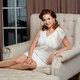 Ирина Слуцкая: «Даже встать рядом с Женей Плющенко было для меня сложно»