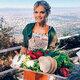 Мария Ивакова: «Не хочу быть похожей на скелет!»
