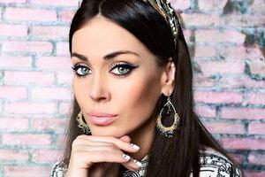 ВИДЕО: 37-летняя Татьяна Терешина без макияжа шокировала фанатов