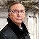Николай Бурляев: «При встрече со мной Федор Бондарчук отводит глаза»