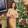 Анна Ковальчук: «Муж ревновал меня к работе»