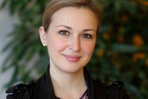 Анна Тараторкина раскрыла рецепт идеального завтрака