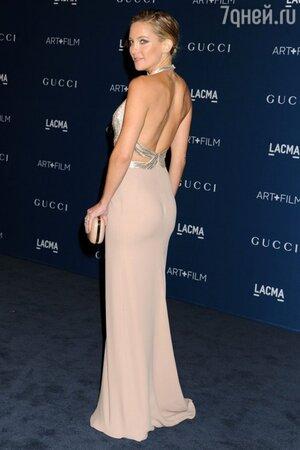 Кейт Хадсон в Gucci