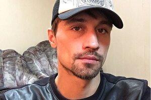 ВИДЕО: Дима Билан заблудился в городе своего детства