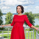 Скандал: у Алики Смеховой вымогают деньги