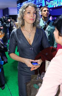 Екатерина Гечмен-Вальдек