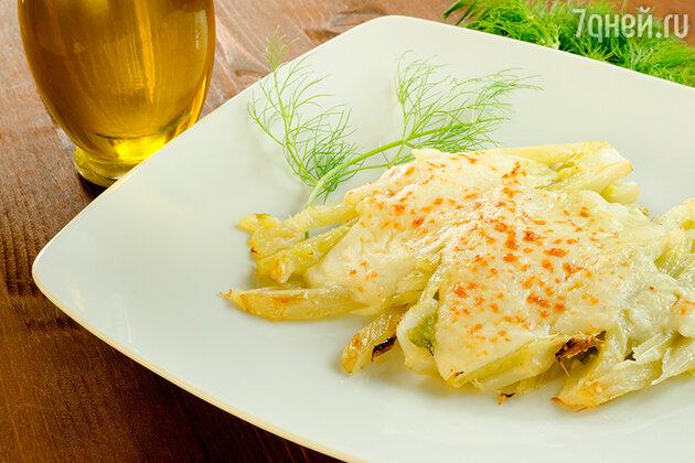 Закуска «Прованс»