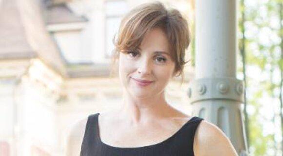 Анна Банщикова раскрыла тайны сериала «Ищейка»