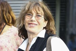 Джейн Биркин попросила убрать ее имя с легендарной модели сумки