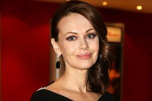 Ирина Безрукова рассказала о намерении поменять имя