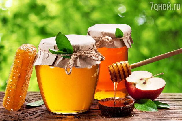 Испокон веков мед считается самым уникальным продуктом питания на земле