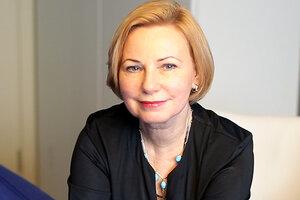 Школа молодости и красоты Елены Носовской: массаж «Ручной ботокс»