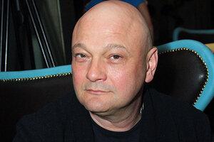 Муж Яны Поплавской назвал свою версию причины развода с ней