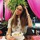 Алена Водонаева шокировала поклонников бюстом