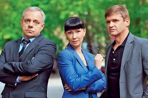Гришаева попала в полицию вместе смужем