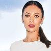 Ольга Куриленко: «Лучше быть одной, чем жить с мужчиной без любви»