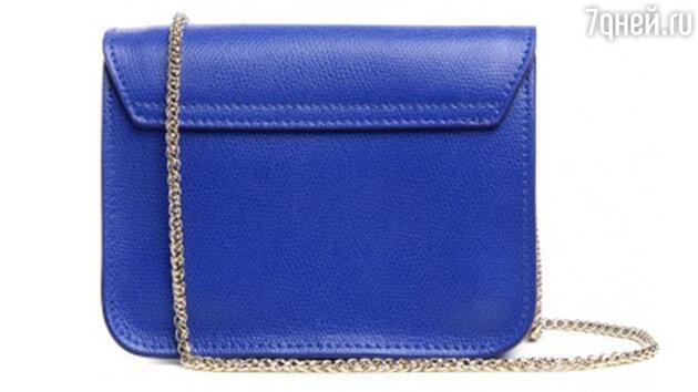 Миниатюрная сумка Furla