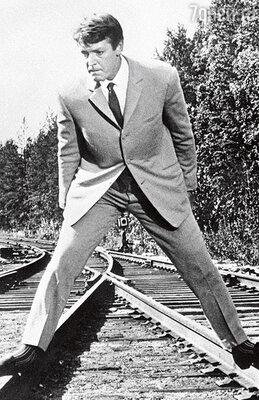 ���� �� ������ ���� ����� ������. 1967 �.