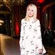 Образ дня: Яна Рудковская в Christian Dior