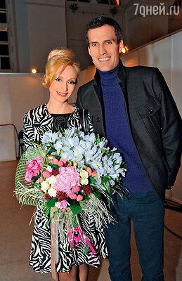 Дочь Кристины Орбакайте появилась на свет вМайами. Здесь же зарегистрирован брак с ее третьим мужем, бизнесменом Михаилом Земцовым