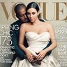����� ���� � ��� ��������� ��� Vogue
