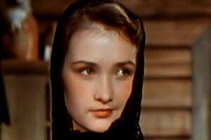 На что ради роли готовы были пойти советские актрисы