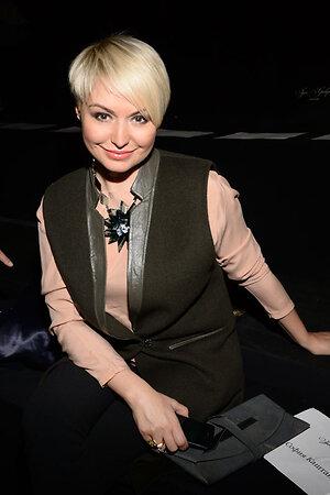 Катя Лель