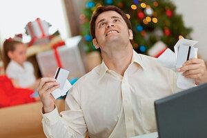 Ольга Анохина: «Как вернуть удачу в делах иприумножить доход»