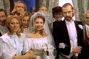 «Петербургские тайны»: как выглядят актеры любимого сериала спустя 22 года
