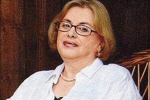 Жена Тодоровского обнаружила, что является членом Шведской киноакадемии