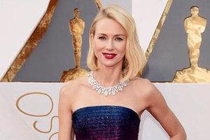 «Оскар»-2016: самые дорогие и сногсшибательные наряды церемонии