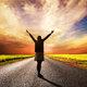 Как вернуть вдохновение: 5 простых способов