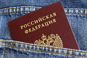 От Паттерсона до Делонга: 15 иностранцев, выбравших Россию