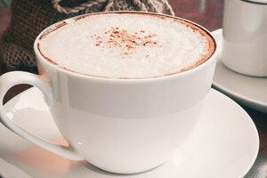 Откуда появился кофе и какой сорт предпочитают звезды Голливуда