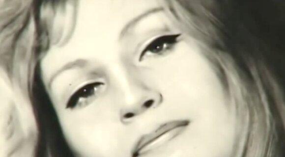 «Мы вечная нежность друг друга»: история создания последней песни Анны Герман