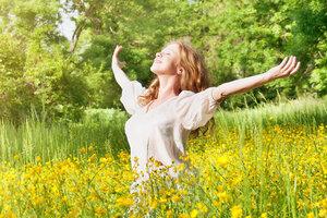 5 способов, как восстановить душевную гармонию