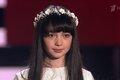 Суперхит на шоу «Голос. Дети»: судьи в шоке от этой девочки!