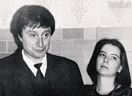 ����� �������� ���� �� ������ ��������, �� � ���, ��� ��������� �� �������� ����� ������� �����������������...�  � ����� �����. 1982 �.