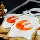 Пирожки с абрикосовым джемом: рецепт десерта для всей семьи