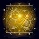 Астрологический прогноз на 28 ноября — 4 декабря