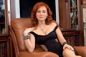 Виктория Тарасова: «Я сама привезла сына в эпицентр урагана»