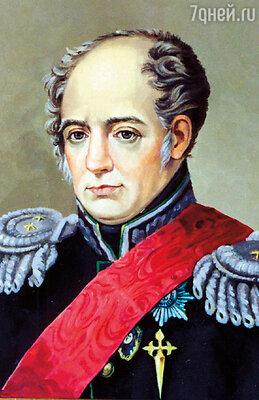 В 1788 году Августин Бетанкур стал директором Королевского кабинета машин, через год — рыцарем ордена Сантьяго, вскоре — генеральным директором дорог и каналов Испании
