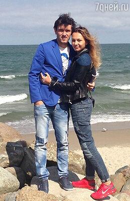 «Когда Юра вернется, мы полетим в Калининград, на Балтийское море»