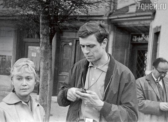���������� ��������� �����-�� ������������ ������. ���� ������ 24����� � ����� ���� ������ � �����, � �� ������, � ��������������������. (��������� �������-������� � �������� ��������� � ��������, 1963 �.)