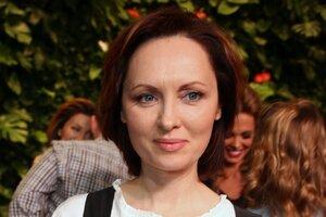 Бывший муж обвинил Елену Ксенофонтову в планировании его убийства