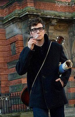 Лучшим новым актером стал Аарон Джонсон: зрители по достоинству оценили роль Джона Леннона в картине «Парень из Ливерпуля»