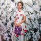 Александр Васильев: «Кристине Асмус нужно срочно заняться своим мужем»