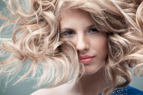 Тест: Узнайте, какой уход нужен Вашим волосам?