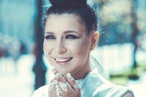 Ёлка выпустила новый клип «Нарисуй мне небо»